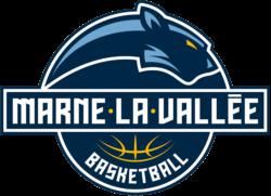 Bienvenue sur le site de Marne-la-Vallée Basket !